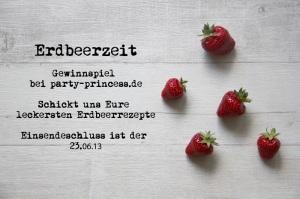 Erdbeer-Gewinnspiel_8001