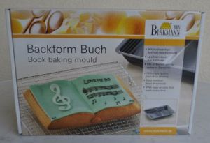 Birkmann12