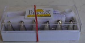 Birkmann9