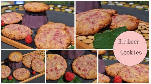 himbeercookies1