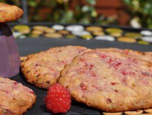 himbeercookies2