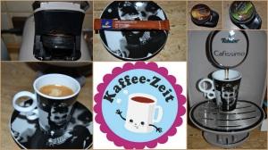 Kafee#2