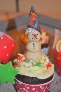 wintercupcakes