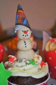 wintercupcakes1