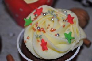 wintercupcakes10