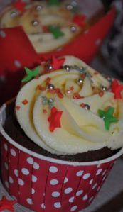wintercupcakes2