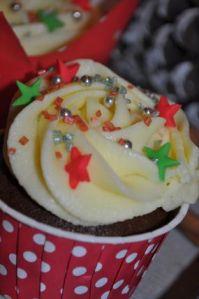 wintercupcakes3