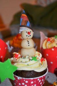 wintercupcakes4