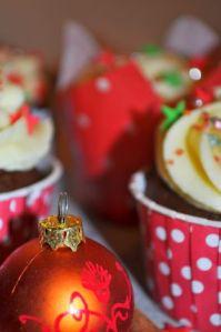 wintercupcakes5