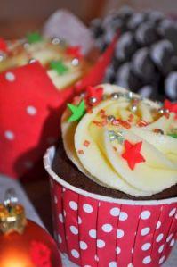 wintercupcakes6