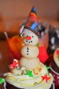 wintercupcakes7