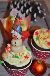 wintercupcakes9