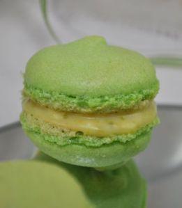 macarons5