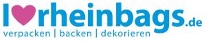 Logo_rheinbags.de_mit