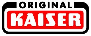 Kaiser-Logo_2D_4C