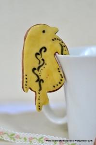 kirschcookie2