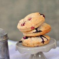 Themenwochen: Cookies - frisch aus dem Ofen und soooo lecker