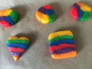 Poo-Cookies_makin-of13