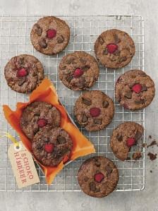 S.22_Schoko_Himbeer_Cookies_016