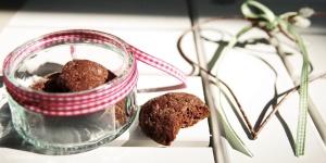 Schokocookie4