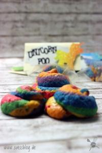 Unicornpoo-cookie-1