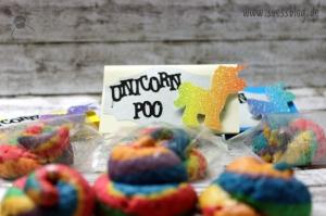 Unicornpoo-cookie-2