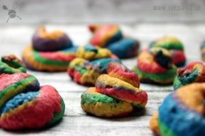 Unicornpoo-cookie-3
