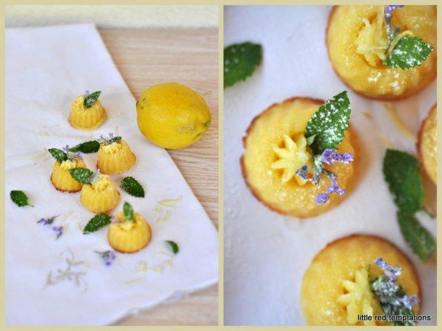 Zitronenkokosgugl