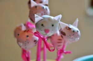 Catpops