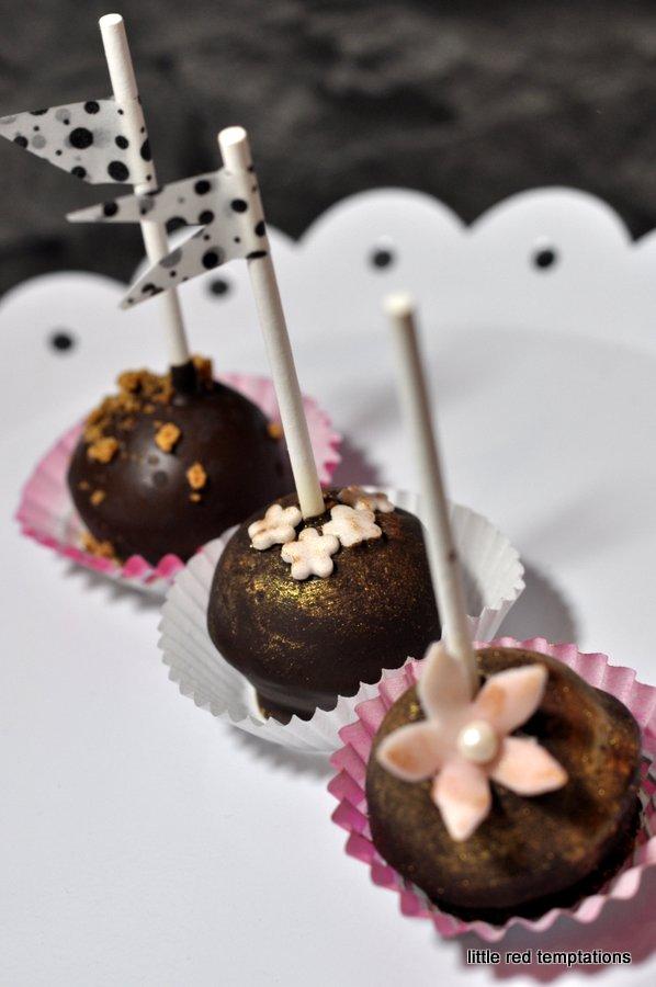 Caramel-Cake-Pops
