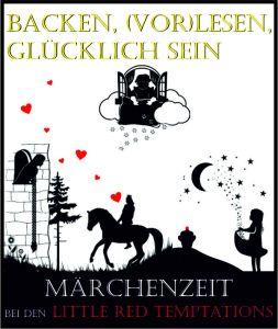 banner Märchen Hoch(2)