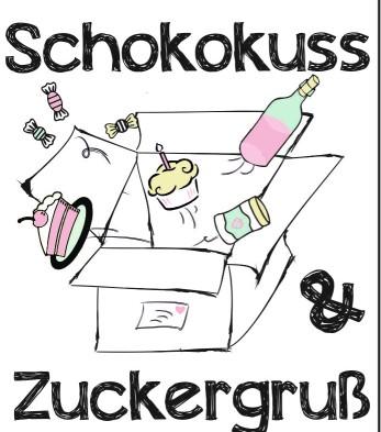 Schokokuss