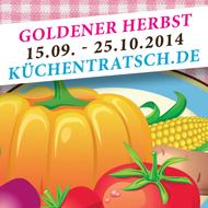 banner_kuechentratsch190x1901