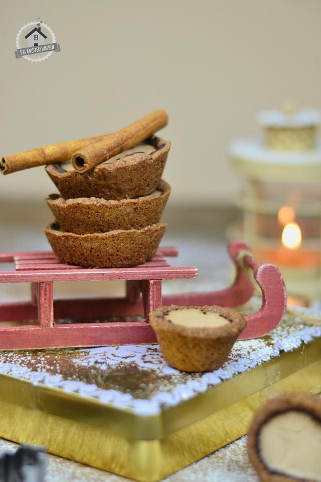 Lebkuchen-Cookie-Cups-mit-Lebkuchen-Panna-Cotta-11