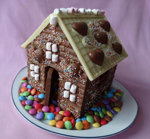 schokoladenknusperhaus4