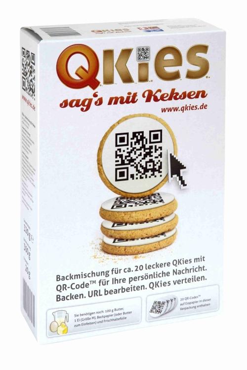 11-0751-Qkies-500x750