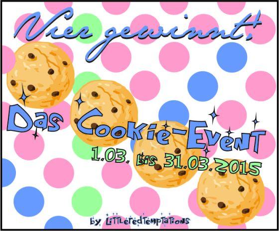 http://littleredtemptations.com/2015/02/27/vier-gewinnt-das-cookieevent-geburtstagsparty-bei-den-little-red-temptations/