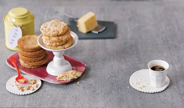 S44_Kaese_Erdnuss_Cookies_086