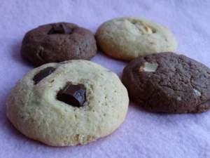 cookiesBecky