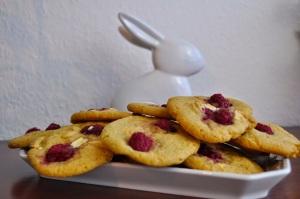 cookiesHanna