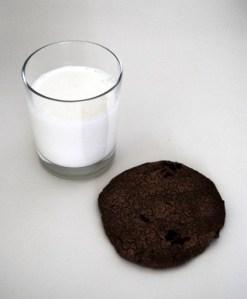 cookiesRea