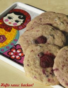 cookiesSarah