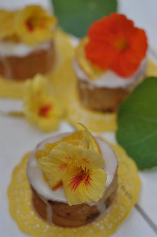 Orangen-Zitronen-Törtchen6