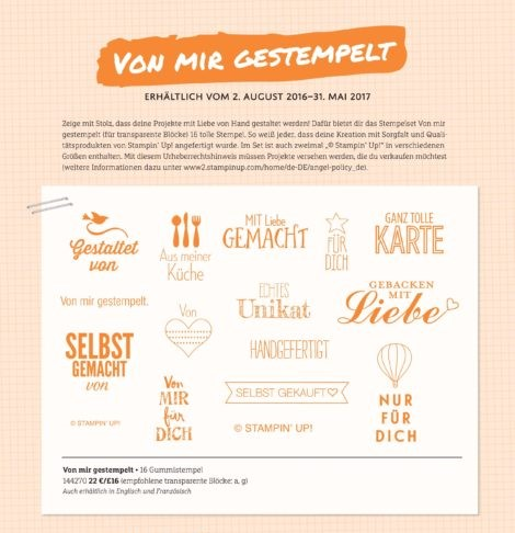 Von_mir_gestempelt_Flyer-470x608