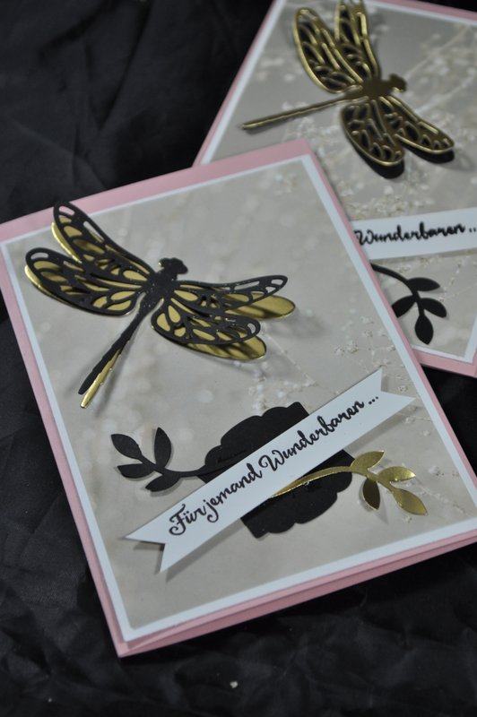 dragon-fly-card