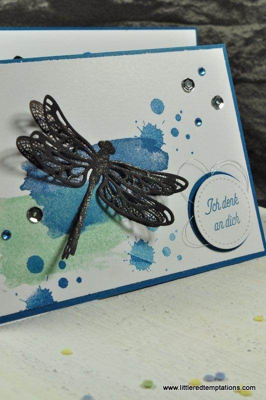libellenkarte
